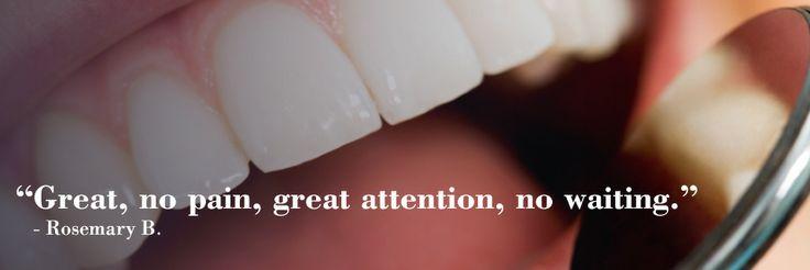 Calgary dentis, Calgary Sedation Dentistry, Calgary Implant Dentistry, Calgary Clear Orthodontics, Calgary Teeth Whitening, Calgary Cosmetic Dentistry --> http://www.drnowak.ca/