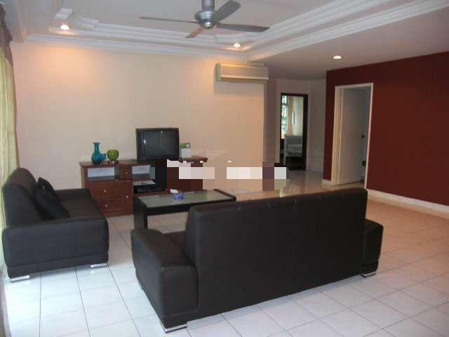 For Sale: Bayu Angkasa Location: Bangsar, Kuala Lumpur ...