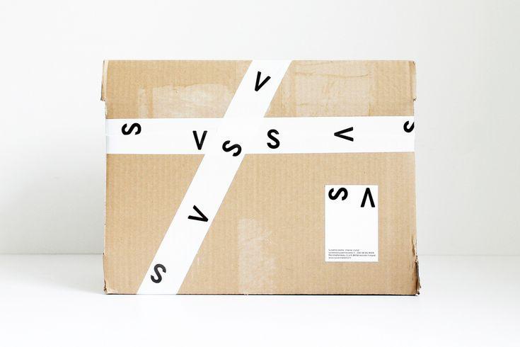 Werklig - design agency