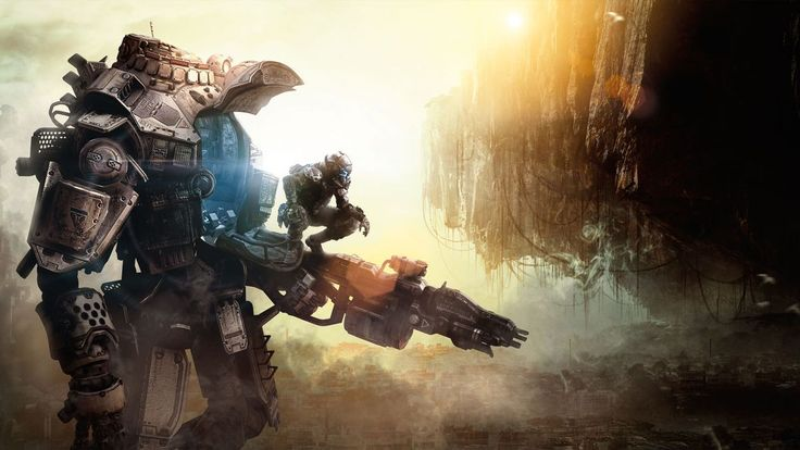 Titanfall for Xbox 360 delayed until April | The arrival of EA's Xbox One smash on the previous generation console has been pushed back in Europe and the US. Buying advice from the leading technology site