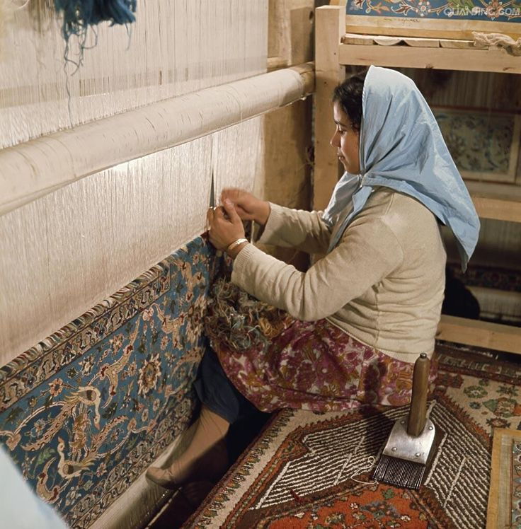 Yilong Seeking New Oriental Rug Dealer ! Yilong Carpet Factory Is The  Largest Hand Knotted Silk