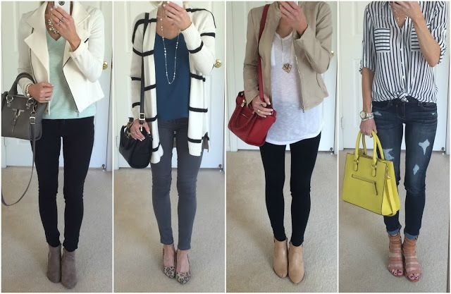 http://onthedailyexpress.blogspot.com/2016/04/outfits-on-daily-4116.html