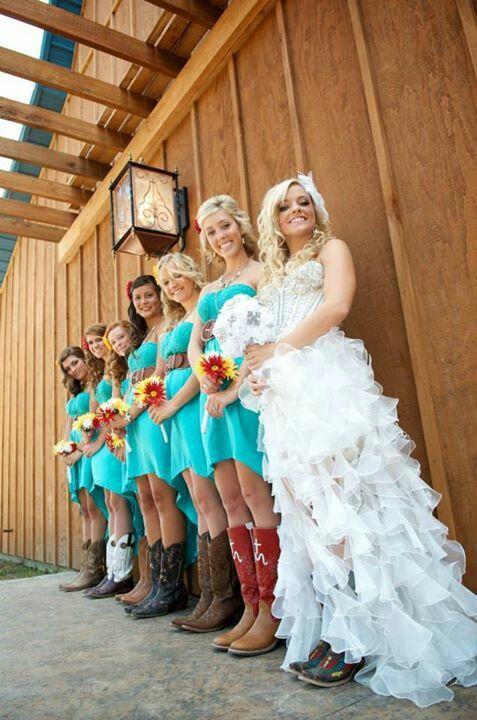 Smith mckee wedding