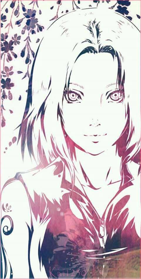 que pasaría si Sakura fuera como Rock Lee, si su primer sensei hubier… #fanfic Fanfic #amreading #books #wattpad