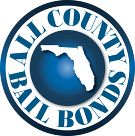All County Bail Bonds, Inc. | Bail Services | Palm Spring, FL