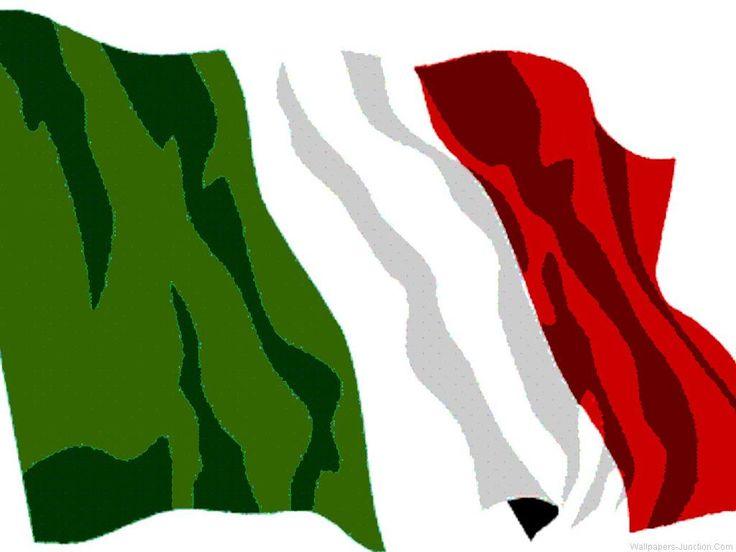 Italian Flag Wallpaper 1280×1024 Italian Flag Images Wallpapers (27 Wallpapers) | Adorable Wallpapers