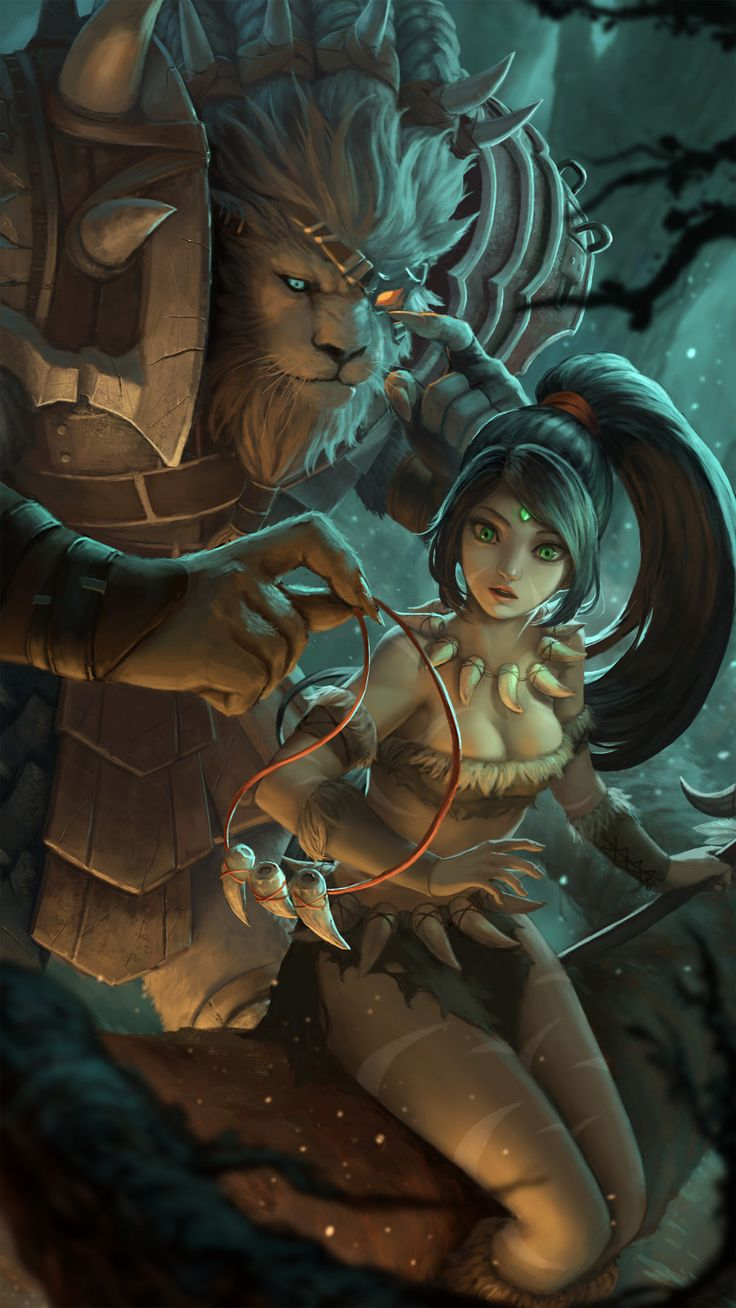 moba and lol Are you a league of legends (lol) player or a fan of multiplayer online battle arena (moba) games and looking for a list of paid or free titles on this page you will find 12 great choices in the moba genre that i've been playing for the last few.