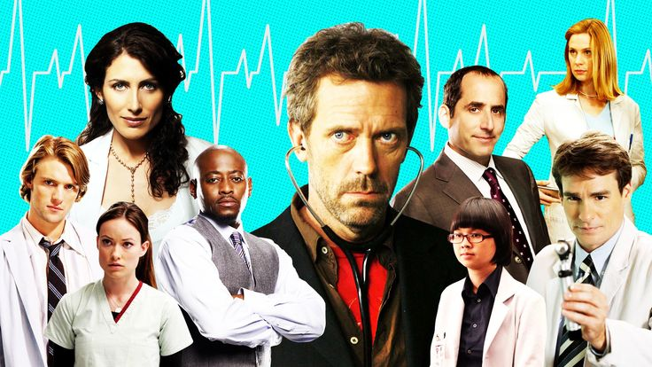 Five years after its series finale, the family behind what was once the most popular show in the world share character epilogues and their adoration for Hugh Laurie.
