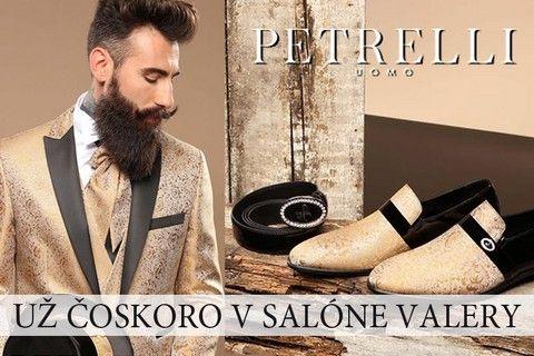 luxusny-pansky-oblek-petrelli-svadobny-salon-valery4