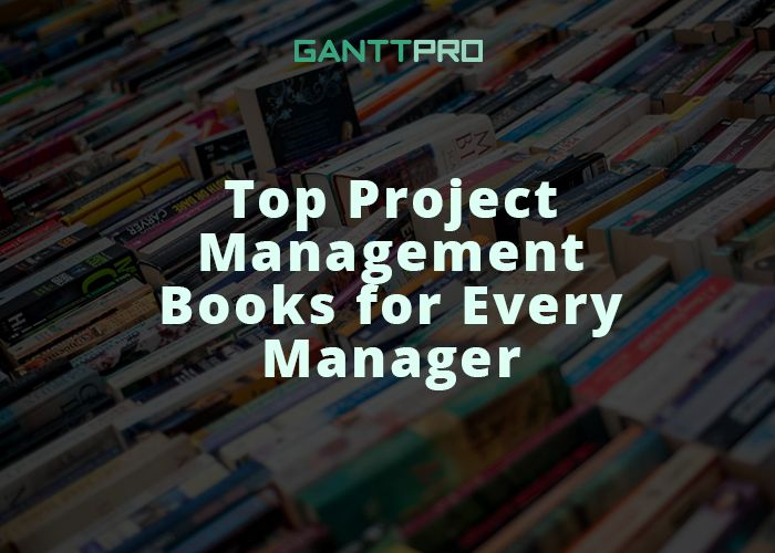 18 best Project management quotes images on Pinterest Management - what does a gantt chart show
