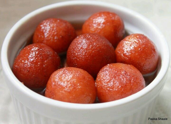 27 best love punjabi food images on pinterest indian food recipes harathis cooking gulab jamun gulab jamun recipe how to make gul forumfinder Images
