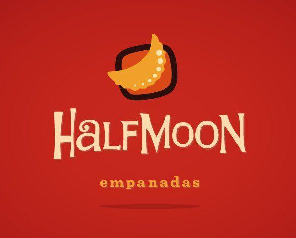 Half Moon Empanadas, Miami Beach, Florida   Empanadas Ricas