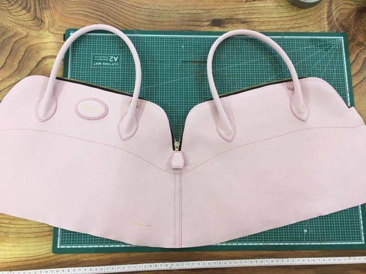 leather purse #LEATHERHANDBAGS
