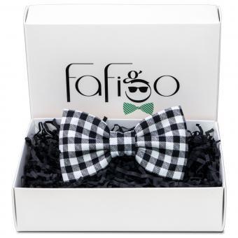 Black and White, schwarz weiß karierte Fliege #Fafigo #Herrenfliege #Querbinder #Herrenaccessoire #CooleFliege #Fashion #Accessoires #Schleife #Herrenmode #Fashionblog