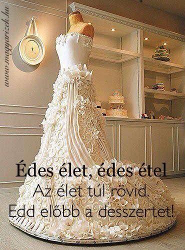 Esküvői csoda