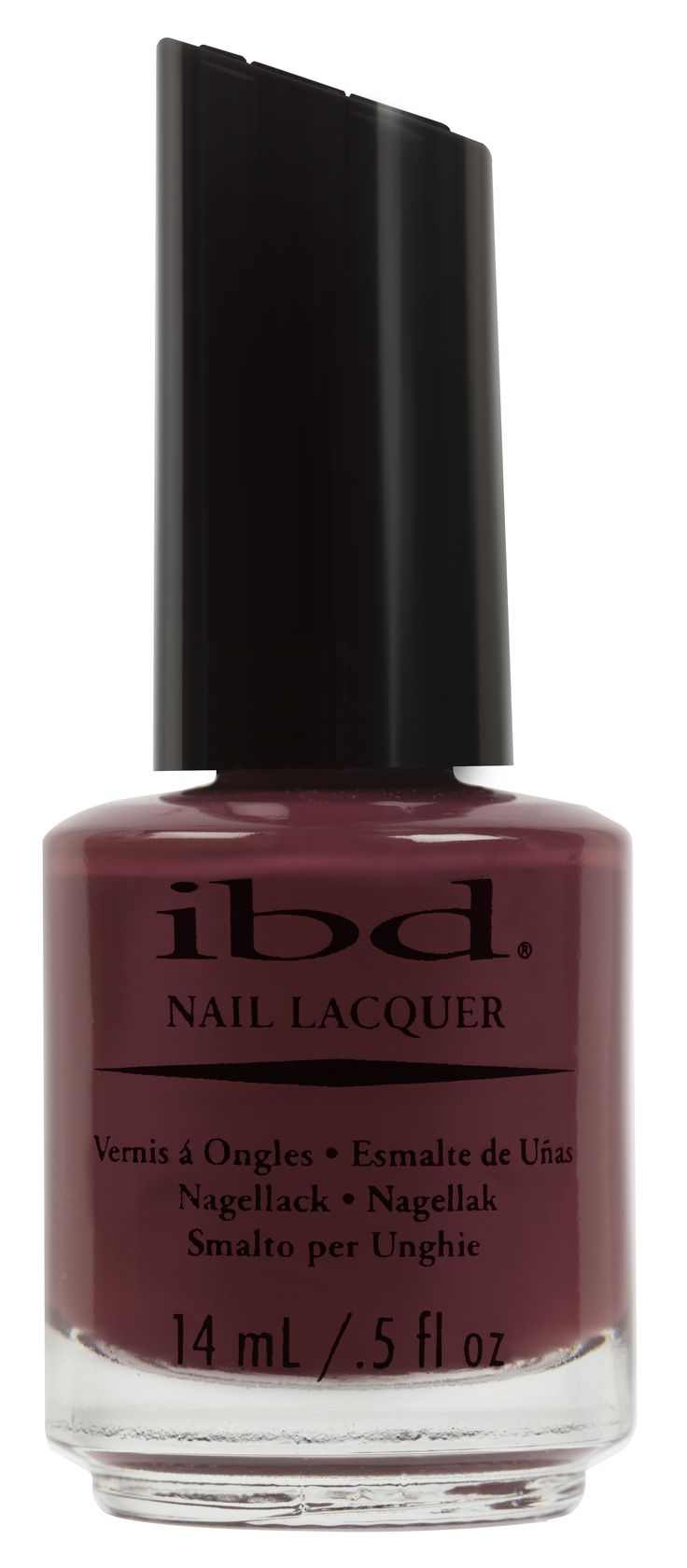 Home ibd just gel polish ibd just gel polish abracadabra - Floralmetric Nail Lacquer Collection Petal Imprint Ibd Ibdnails Ibdbeauty Nails