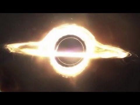 5 Самых Загадочных Звуков Записанных в Космосе - YouTube