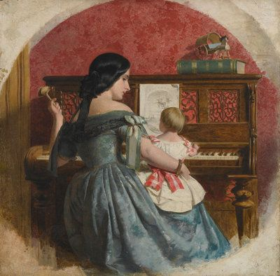 mothers of the victorian period essay In the victorian era, gothic fiction had ceased to  for an example of the components of gothic fiction at work in a text read charlotte barrett's partner essay:.