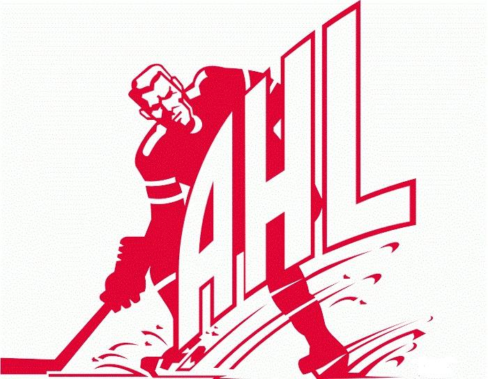 American Hockey League (1959 - 71)
