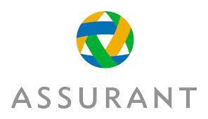 Assurant Health Insurance  Lawrenceville, Dacula, Braselton, Hoschton, Buford, Suwanee and Grayson, Georgia Area.