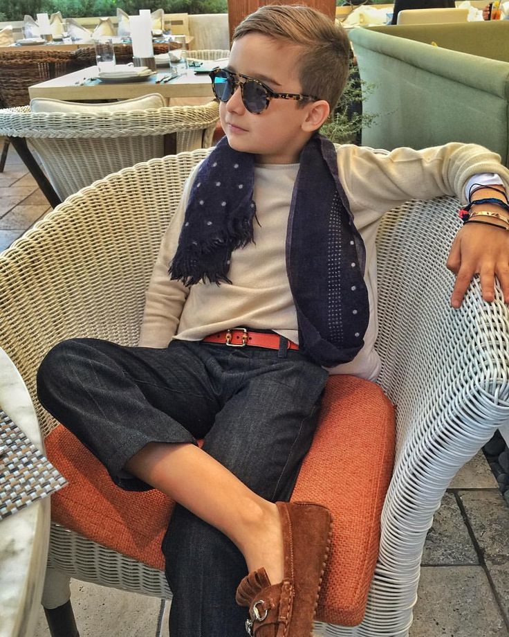Alonso Mateo Instagram Style: 652 Best Images About FASHION ICON