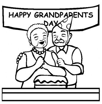 find this pin and more on grandparents day activitiesbooks