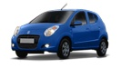 New A-star Maruti Showroom in Delhi, New A-star Prices and Dealers in Delhi
