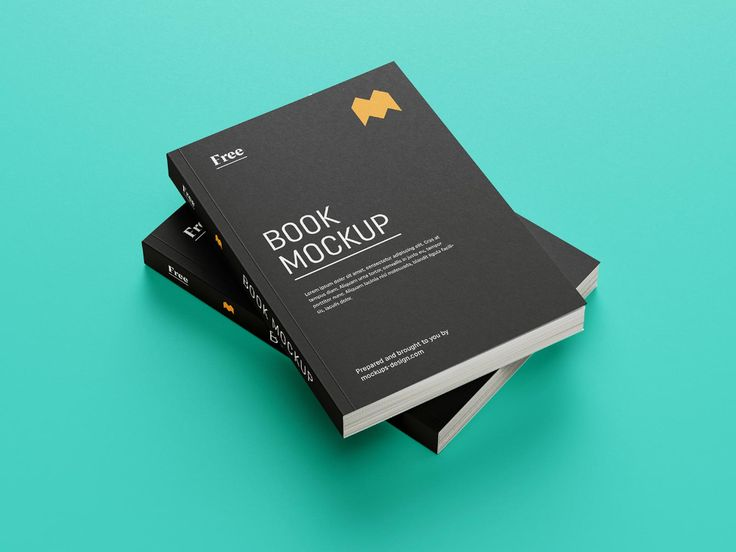 Free Paperback Book Mockup Psd Set 8 Renders Good Mockups Mockup Psd Mockup Paperback Books