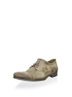 28% OFF n.d.c. made by hand Men's A14205 Fader Toe Cup Son Shoe (Antilop)
