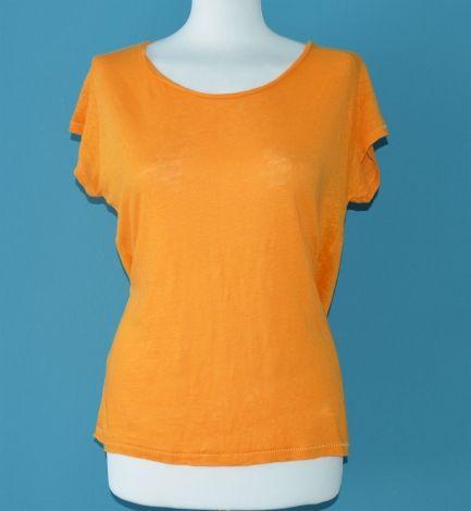 ACNE Blouses http://www.videdressing.us/blouses/acne/p-4892232.html?&utm_medium=social_network&utm_campaign=US_women_clothing_tops_4892232