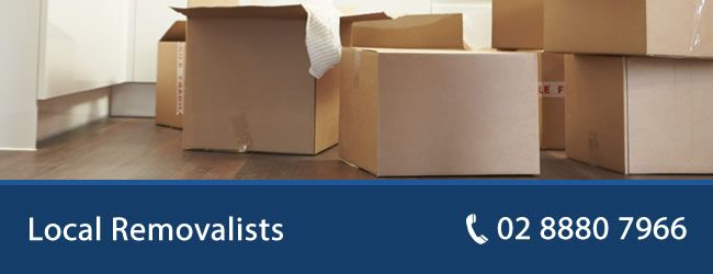 Professional Furniture Removalists Throughout Sydney