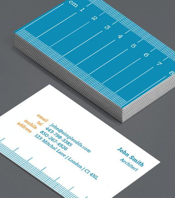 Browse Business Card Design Templates Business Card Template Design Business Card Maker Business Card Design