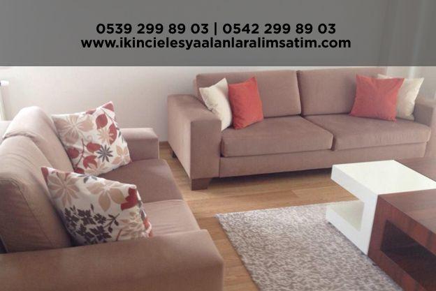 2.El Eşya Alanlar, ikinci el eşya alanlar, Ankara 2.el eşya alanlar Ankara ikinci el eşya alanlar