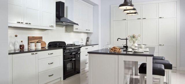 Fot. Kuchnia Sydney, Kuchnie z drewna HUL