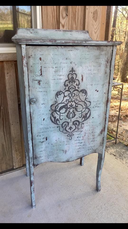 Mejores 348 im genes de your annie sloan chalk paint for Artisan muebles