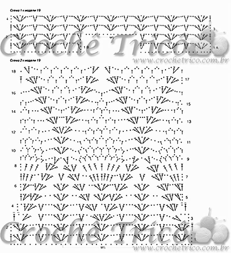 71 best crafts  tricot images on pinterest