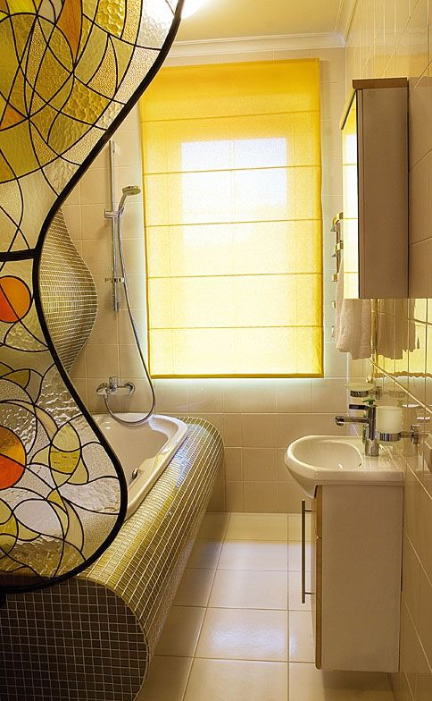 1000 ideas about bathroom remodel cost on pinterest - Average price for bathroom remodel ...