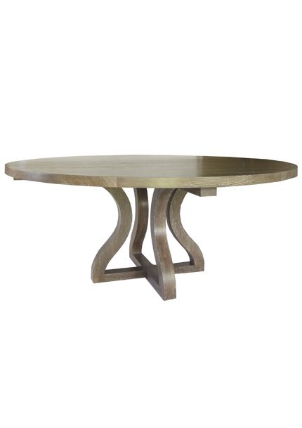 Inland Dining Table