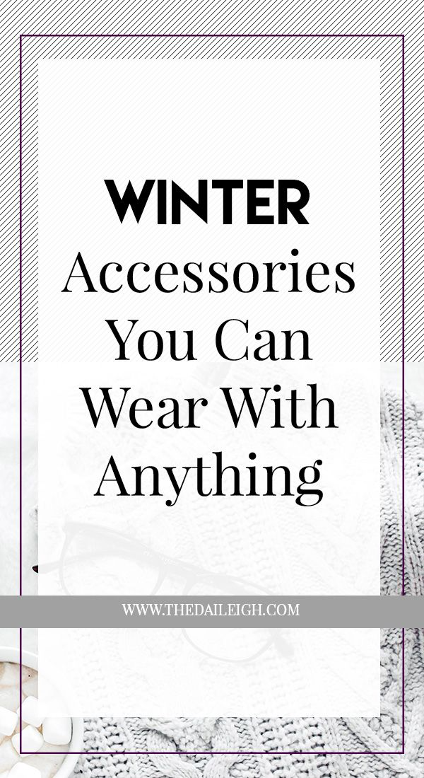 How To Dress In Cold Weather, Winter Fashion, Winter Fashion Outfits, What To Wear In Winter, Cold Weather Outfit Ideas, Winter Wardrobe Staples, Wardrobe Basics, Winter Essentials, Winter Staple Pieces, Cold Weather Outfits, How To Be Fashionable In Winter, Winter Style Outfits, Fashion Tips For Women, What To Wear In Cold Weather, Winter Wardrobe Capsule, Winter Wardrobe Essentials, Winter Capsule, Fashion Tips for Women, How To Dress, Outfit Ideas, How To Be More Stylish, How To Create…