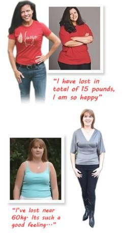 What adhd pills make you lose weight image 4