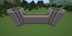 How To Build a Medieval Castle – Basic Beginner Tutorial | Minecraft Castle Design