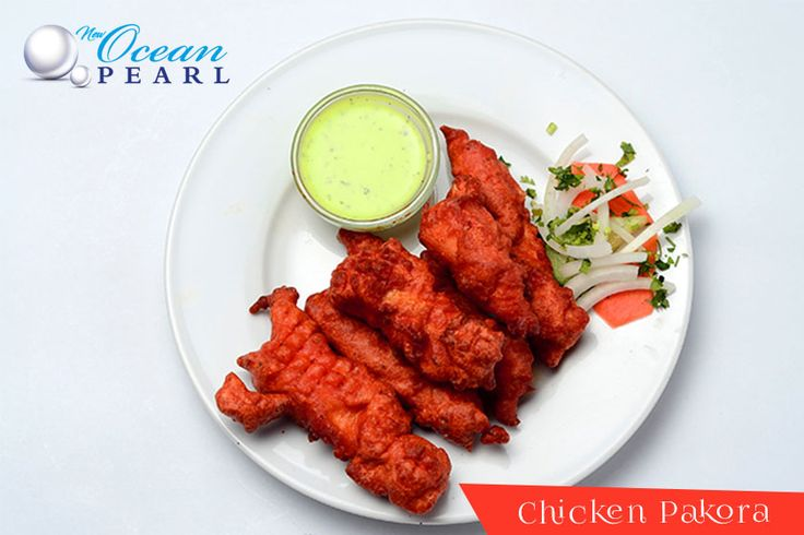 New Ocean Pearl is Best Chicken Restaurant Ruthin, Visit our Restaurant for special Chicken Dishes.