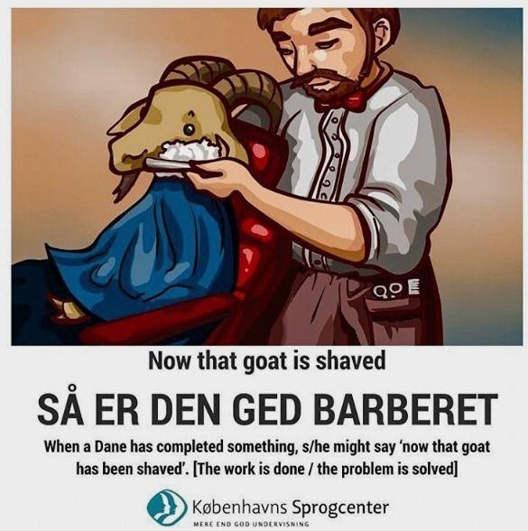 (2016-07) Barberet ged