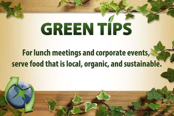 It's a great way to help a local business or farm, and the #environment too! #greentips https://plus.google.com/+WeserviceBiz/posts/f35ajzKwgBf
