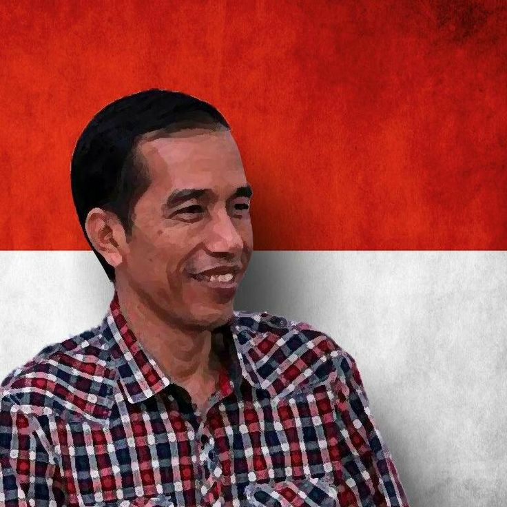Pengennya sederhana dalam kesederhanaan ! Website Official Jokowi di http://www.jkw4presiden.com/ https://www.facebook.com/IndonesiaHebatJokowi/ * Follow Twitter @jokowi_do2