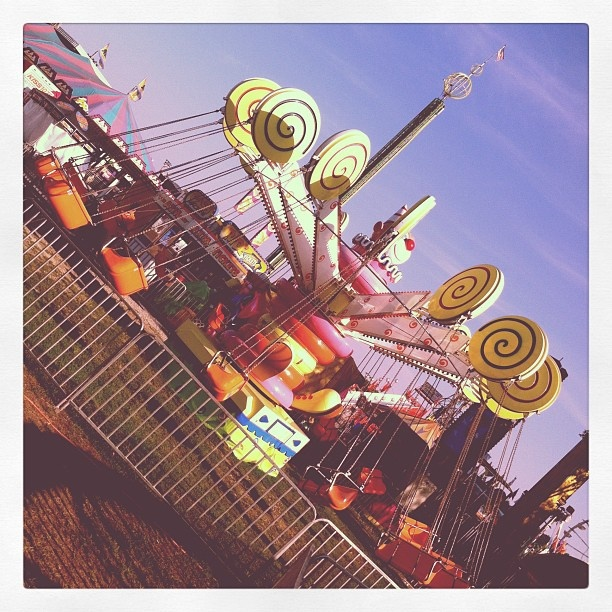 970 Best Rides Images On Pinterest: 43 Best Images About Carnival Rides On Pinterest