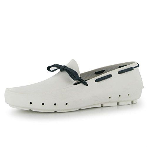 Firetrap Damen Turbo Flache Loafers Mokassins Schuhe Freizeit Halbschuhe - http://on-line-kaufen.de/firetrap/firetrap-damen-turbo-flache-loafers-mokassins