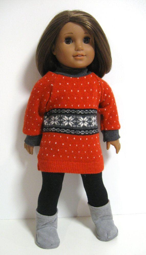 54 besten Dolls-Norwegian patterns. Bilder auf Pinterest ...