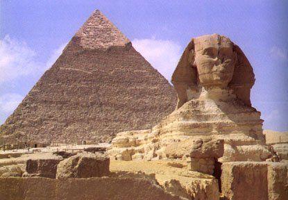 Egypt: Amazing, Favorite Places, Ancient, Pyramid, Places I D, Visit, Travel, Egypt