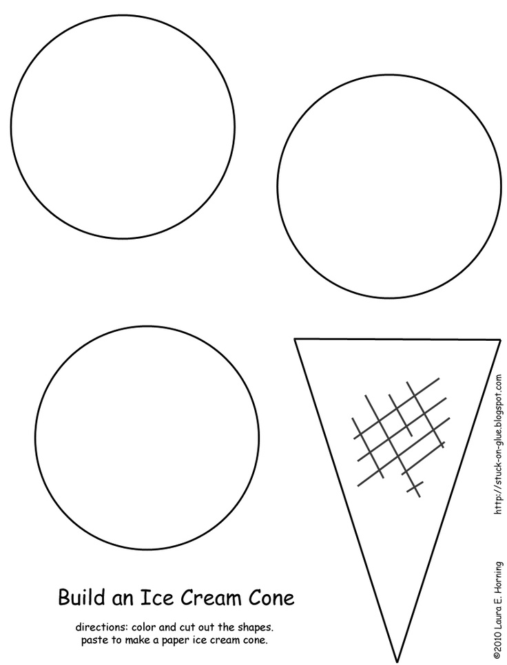 E F B A B B E F F Cc Ef as well Five Senses Craft further C A Eda Fbebbc Aff B additionally Image Width   Height   Version in addition Ae C F C Ff B B. on 5 senses cut and paste worksheet